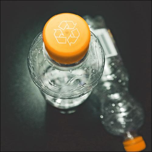 Design för återvinning